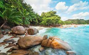 Beach Photography Landscape Wallpapers ...