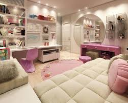 bedroom design for girls. Beautiful Design Modern Girl Room Decorating Ideas Comely Girls Inspirations Design  Fancy Decoration Toddler   Intended Bedroom Design For Girls S