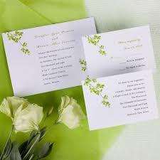 Wedding Accessories Ideas Wedding Invitations Handmade Wedding And