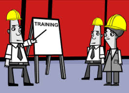 safety representitive free health and safety representative training wasteminz