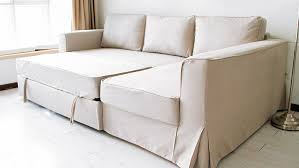 discontinued ikea sofa covers comfort