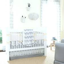 mini crib bedding for boy s mini crib baby boy bedding