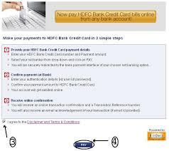 Jan 10, 2021 · contact us at hdfc bank credit card customer care number toll free 24x7 chennai, bangalore, hyderabad, delhi, mumbai, kolkata, ahmedabad, tamil nadu, pune, kerala city wise hdfc bank credit card customer care toll free number get email (sms chat) connect india contact details from creditmantri.com. Hdfc Bank Credit Card Online Payment Via Other Bank Accounts