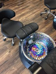 le chandelier nail spa 62 photos 17 reviews nail salons 98 clarksville rd folsom ca phone number yelp