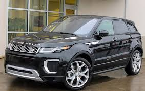 2018 land rover evoque price.  evoque 2018 land rover range sport for sale msrp and evoque price r