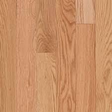 flooring cozy interior floor design with best hardwood menards electric fireplace white electric fireplaces at menards