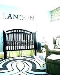 baby boy rugs baby blue boy nursery rug rugs for boys bedroom kids wallpaper ideas room