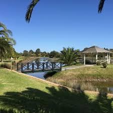 Hotel Martin Fields Beach Retreat in Wonnerup (State of Western Australia)  - HRS