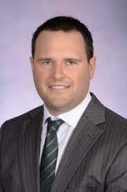 Dr. Karl Maloney   Oral Surgeon in Lehigh Valley, PA   St. Luke's OMS