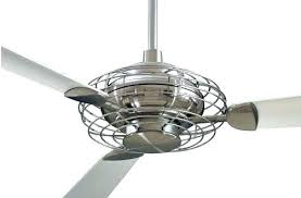 Ceiling fans without lights White Ceiling Fans Light Globes Remote Fan Home Depot Stylish Outdoor Without At The With Lighting Scenic Thearthur Ceiling Fan Without Light Kit Wonderfuldayco