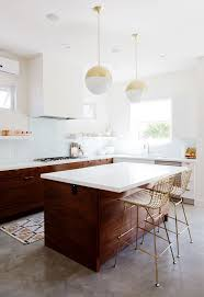 Wooden Kitchen Countertops Best 20 Wood Kitchen Countertops Ideas On Pinterest Wood