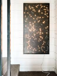 cool bedroom door designs. Perfect Bedroom Doors Elegant Wall Decals For Unique 1 Kirkland Decor Home Cool Door Designs