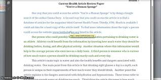 thesis print and binding cheap critical essay editing sites ca short essay on the importance of discipline in life the beer goddess