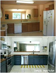 easy kitchen remodel easy kitchen remodel stunning easy estimates easy kitchen remodeling tips easy kitchen remodel