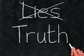 reason why people lie my essay some people feel that use lying to do the right things is okay but others think that lying will bring consequences to us if not necessary i agree