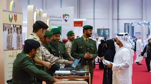 Emirati Jobseekers Show Growing Interest In Private Sector Say
