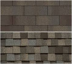 architectural shingles vs 3 tab. Delighful Architectural Premium Metal Roofing  Inspirational Architectural Shingles Vs 3 Tab  For R