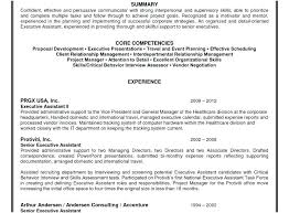 Administrative Assistant Resume Objective Sample Sr Executive Assistant Resume Administrative Assistant Resume 51
