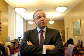 City treasurer Kurt Summers joins the anti-interest-rate-swap party |  Bleader