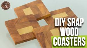 diy easy wood coasters s wood coasters woodworking projects interio work