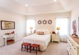 What's The Next Home Design Style Trend NewHomeSource Inspiration Home Source Furniture Houston Decor Collection