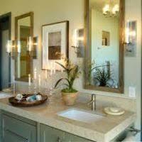 Bathroom  Staggering Small Master Bathroom Photos Design Best Small Master Bath Remodel Ideas