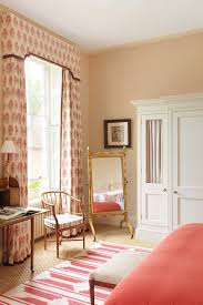 veere grenney sisal wall to wall carpet dhurrie rug bedroom curtains lisa fine textiles mughal flower