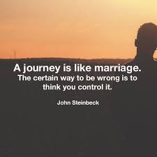 Five Profound John Steinbeck Quotes News Theatre Cloud Adorable Steinbeck Quotes