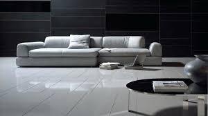 italian furniture manufacturers. Modern Italian Furniture Brands Homely Ideas Design Manufacturers L