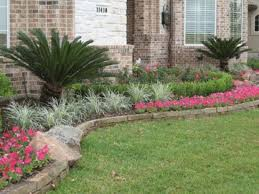 Landscaping Design Ideas For Front Of House Garden Ideas For Front Of House Garden Design Ideas For Front Of House Okindoor Ideas