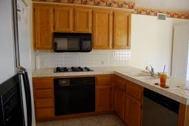 For L Shaped Kitchen Small L Shaped Kitchen Pictures Yes Yes Go