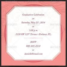 Format Invitation Card Format Of A Invitation Barca Fontanacountryinn Com