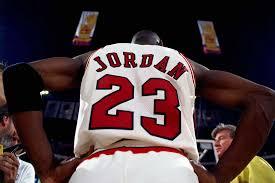 4k Michael Jordan Nba Basketball 1920 ...