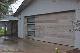 Elegant Garage Door Installation Miami Unique | Best Choice Garage Doors