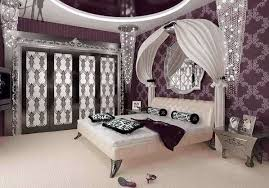 modern bedroom ideas for teenage girls. Modern Teenage Girl Bedroom With Colorfull Decoration Ideas . For Girls