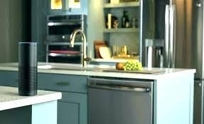 slate countertop microwave cleaning black slate honed kitchen and slate countertop microwave canada slate countertop microwave