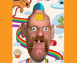 uncle grandpa how old net