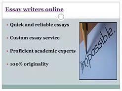 essay competition org       essay competition org