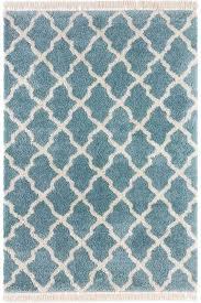mint rugs desire blue beige 103326