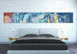 abstract canvas wall art australia blue large artwork on large canvas wall art australia with abstract canvas wall art australia blue large artwork energokarta fo