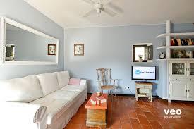 White Cabinet For Living Room Living Room Modern White Cabinet Shelves Accent Mirror Framed 3