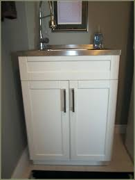 Diy Laundry Cabinet Plans Storage Cabinets Ikea Without Sink. Lowes Upper  Cabinets For Laundry Room Storage Cabinet Plans Tub Ideas. Laundry Sink  With ...