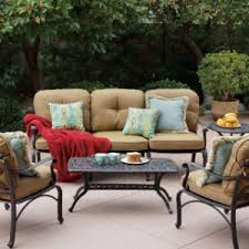 Small Picture Must Know Tips for Buying Long Lasting Outdoor Furniture