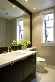 recessed lighting for bathrooms. Exellent Recessed Stunning Recessed Lighting In Bathroom Sink   In For Bathrooms A