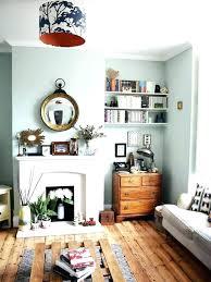full size of modern house interior decorating ideas farmhouse decor canada s decoration funky home beautiful