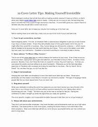 Tips For Writing Cover Letters To Write Cover Letter Cover Letter Writing Tips 3 Wonderful Cover