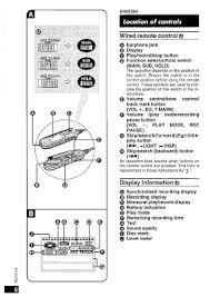 pioneer deh 245 super tuner wiring diagram pioneer deh 245 super pioneer deh 245 super tuner wiring diagram pioneer deh 245 wiring diagram pioneer wiring diagrams