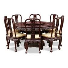 Asian dining room furniture Chinese Style China Furniture And Arts 60 Houzz 50 Most Popular Asian Dining Room Sets For 2019 Houzz