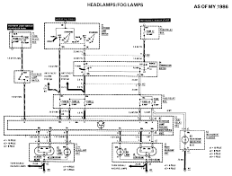 gy6 headlight wiring diagram wiring diagram and hernes cavalier headlight wiring diagram automotive