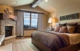 Small Picture Beautiful Bedroom fiorentinoscucinacom
